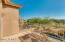 18557 W PASEO Way, Goodyear, AZ 85338