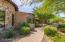 8411 W PARK VIEW Court, Peoria, AZ 85383