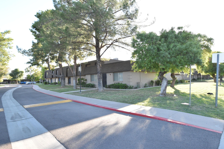 Photo of 4807 S BUTTE Avenue, Tempe, AZ 85282