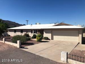 9014 S 16TH Place, Phoenix, AZ 85042