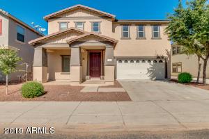 11210 W GARFIELD Street, Avondale, AZ 85323