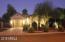 43 S 165th Lane, Goodyear, AZ 85338