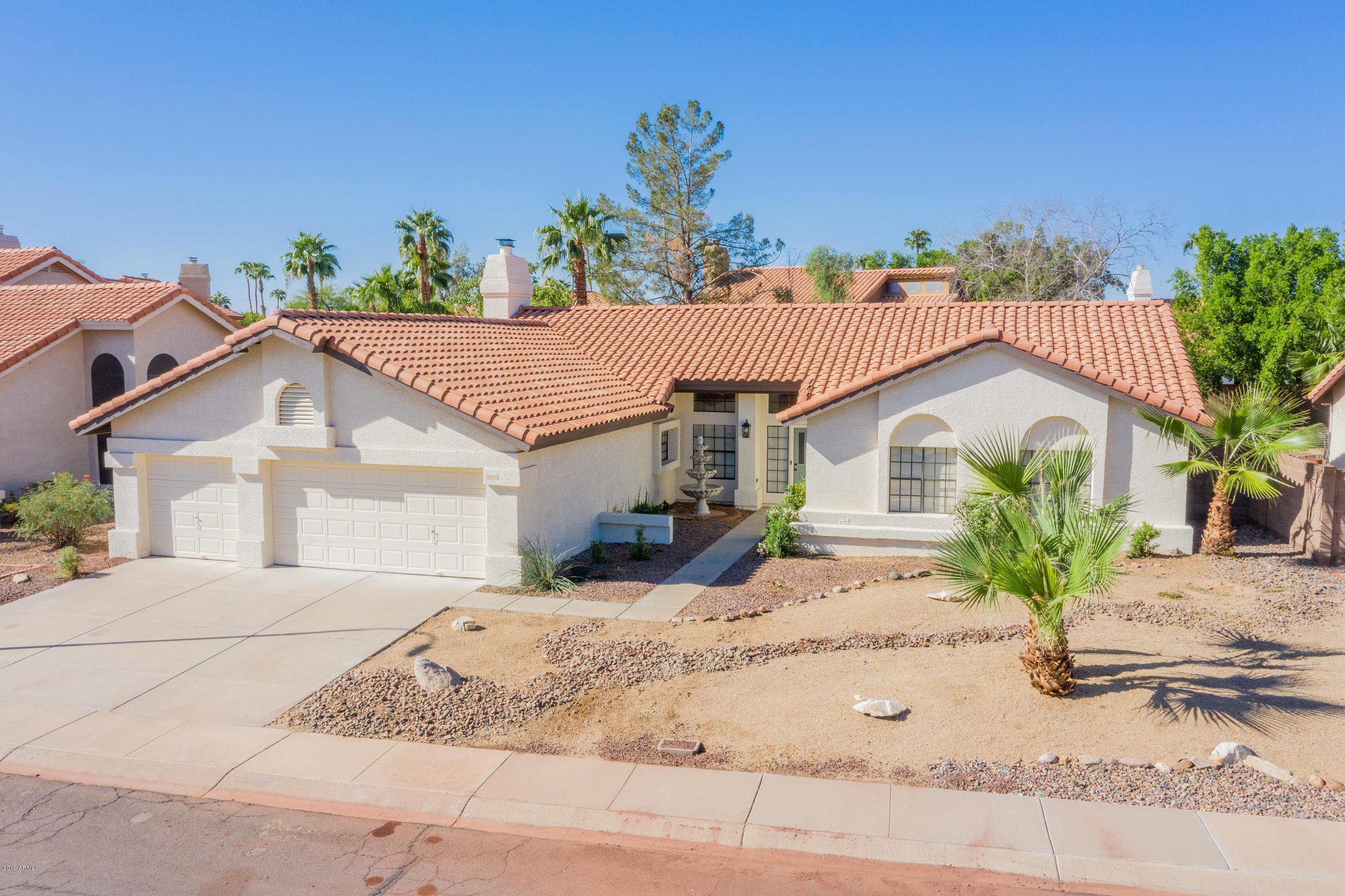 Photo of 16414 S 36TH Street, Phoenix, AZ 85048