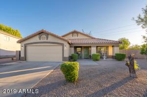 11309 E RAMBLEWOOD Avenue, Mesa, AZ 85212