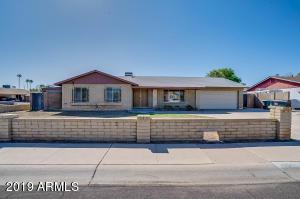 1941 W SHADY GLEN Avenue, Phoenix, AZ 85023