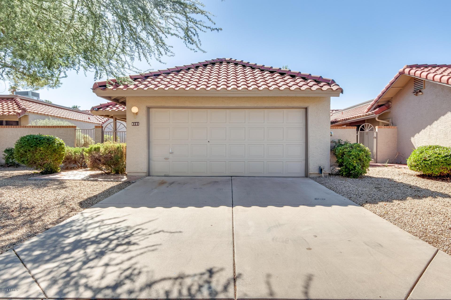 Photo of 4241 E SANDIA Street, Phoenix, AZ 85044