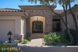 Stacked Stone - over $160,000 in pavers driveway, front entry, backyard patio, side, backyard and garden paths. Exterior Paint 2015