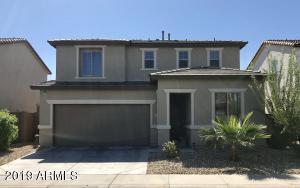 4829 W LEODRA Lane, Laveen, AZ 85339
