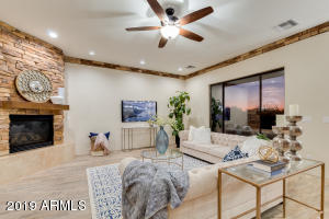 3902 N PINNACLE HILLS Circle, Mesa, AZ 85207
