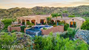 14826 E DELGADO Drive, Fountain Hills, AZ 85268