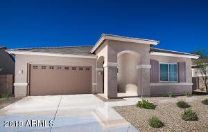 21478 E WAVERLY Drive, Queen Creek, AZ 85142