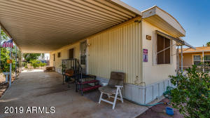 1435 E 23RD Avenue, Apache Junction, AZ 85119