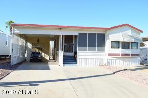 17200 W BELL Road, 620, Surprise, AZ 85374