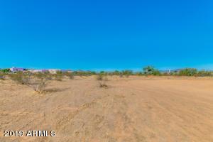 9xx E Carefree Highway, -, Phoenix, AZ 85085