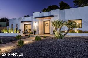 5512 E WETHERSFIELD Road, Scottsdale, AZ 85254