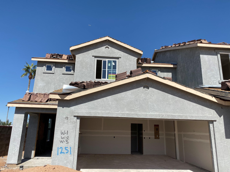 Photo of 1255 N ARIZONA Avenue #1251, Chandler, AZ 85225