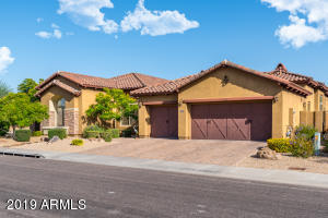 23121 N 39TH Place, Phoenix, AZ 85050