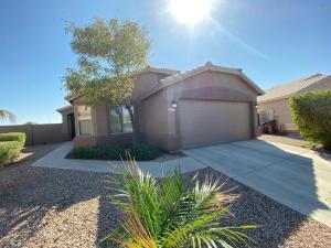 33731 N BARBARA Drive, Queen Creek, AZ 85142
