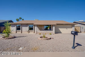 3324 N APOLLO Drive, Chandler, AZ 85224