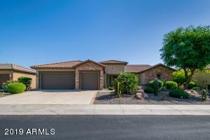20359 N 272ND Lane N, Buckeye, AZ 85396