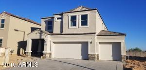 3967 N 306TH Lane, Buckeye, AZ 85396
