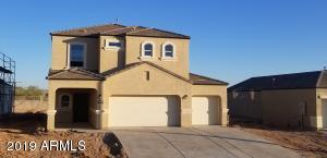 3997 N 306TH Lane, Buckeye, AZ 85396