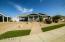 11201 N El Mirage Road, F20, El Mirage, AZ 85335