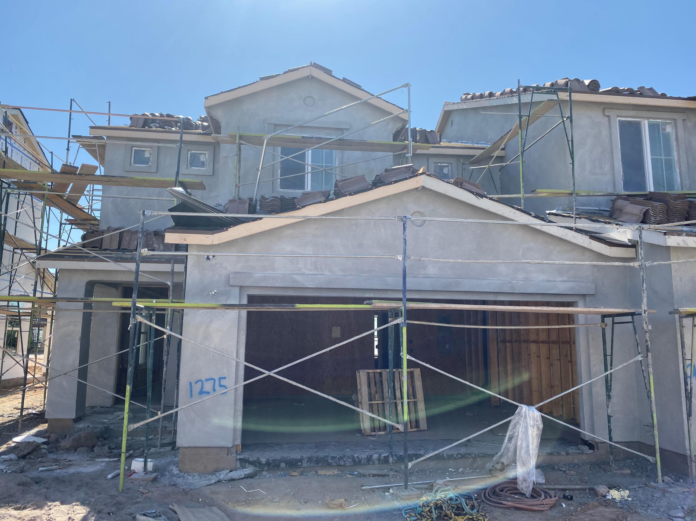 Photo of 1255 N ARIZONA Avenue #1275, Chandler, AZ 85225
