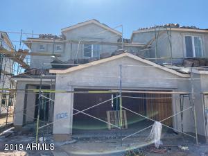1255 N ARIZONA Avenue, 1275, Chandler, AZ 85225