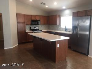 716 S 167TH Drive, Goodyear, AZ 85338