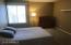 7350 N VIA PASEO DEL SUR, P203, Scottsdale, AZ 85258