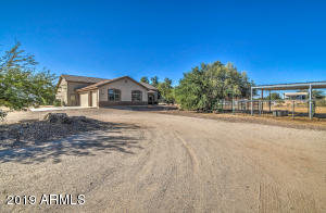 26712 S 165TH Way, Queen Creek, AZ 85142