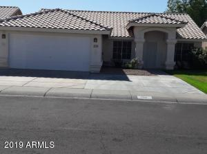 1321 W WAGONER Road, Phoenix, AZ 85023