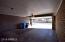 Garage 001