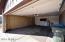 Garage 003