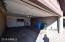 Garage 004