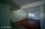 Foyer 002