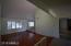 Foyer 003