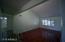 Family Room 004