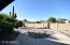 Back Yard 008