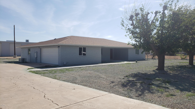 Photo of 14631 N 75TH Avenue, Peoria, AZ 85381