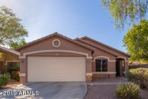 6036 N MILANO Court, Litchfield Park, AZ 85340