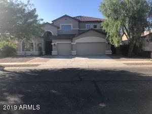 14249 W Sierra Street, Surprise, AZ 85379