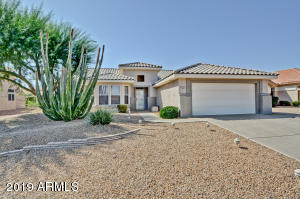 13001 W MEEKER Boulevard, Sun City West, AZ 85375