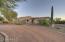 36433 N 14TH Street, Phoenix, AZ 85086