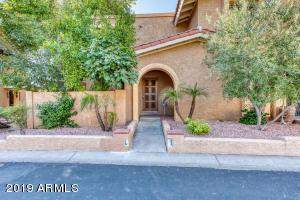 10408 N 11TH Street, 2, Phoenix, AZ 85020