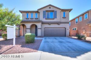 41231 W ELM Drive, Maricopa, AZ 85138