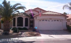 5935 E PHELPS Road, Scottsdale, AZ 85254