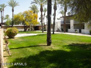 220 S OLD LITCHFIELD Road, 101, Litchfield Park, AZ 85340