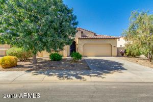 1635 N LOGAN Lane, Casa Grande, AZ 85122